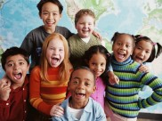 diverse-children-school