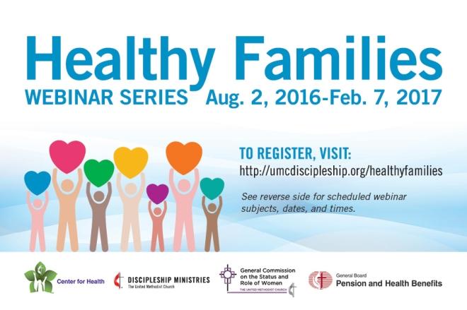 HealthyFamiliesWebinars_Postcard