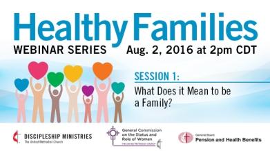 HealthyFamiliesWebinars_Session1