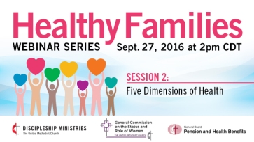 HealthyFamiliesWebinars_Session2
