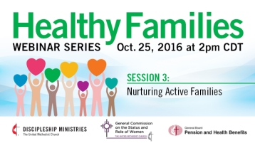 HealthyFamiliesWebinars_Session3