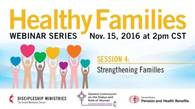 HealthyFamiliesWebinars_Session4