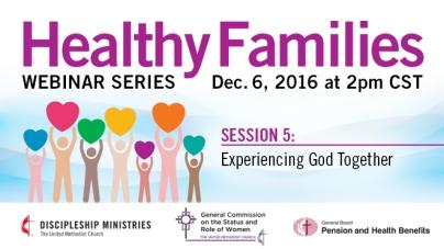 HealthyFamiliesWebinars_Session5