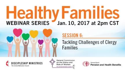 HealthyFamiliesWebinars_Session6