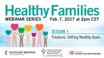HealthyFamiliesWebinars_Session7