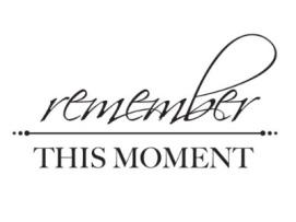 memory stamper