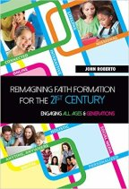 reimagining faith formation