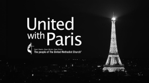 united with paris