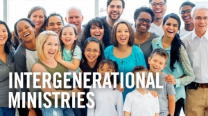 IntergenerationalMinistries_PromoImage
