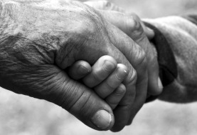 grandparents-grandmother-grandfather-child-baby-infant-holding-hands-together-love-elderly-senior-citizens-old-age.jpg