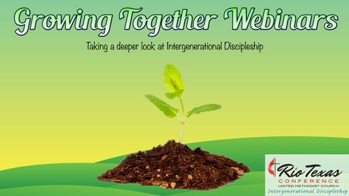 growing-together-webinar-small